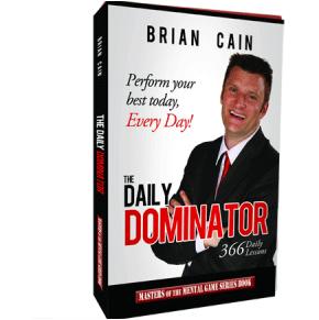 daily-dominator-300x300