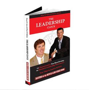 the-leadership-clock-300x300