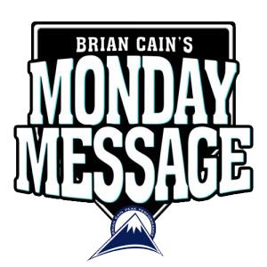 Brian-Cains-Monday-Message-Logo-300x300_2