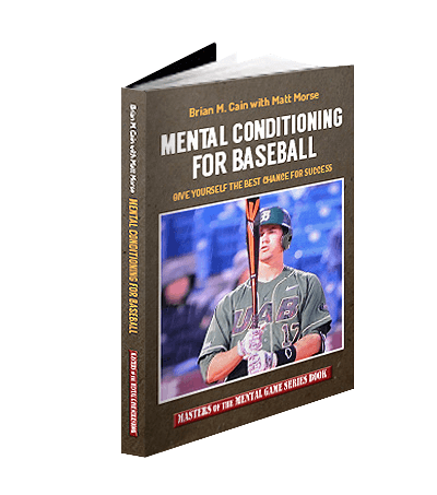 Mental_Conditioning_For_Baseball