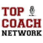 Top Coach Network_150_dec2014