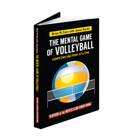 Mental_Game_of_Volleyball