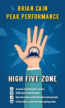 Hand Logo Web