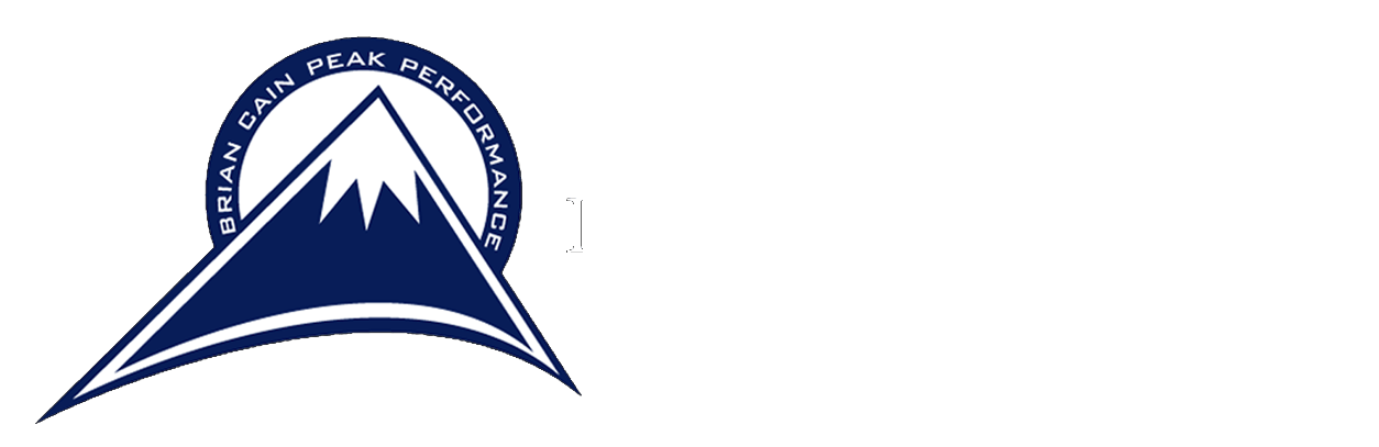 America's Most Trusted Authority on Peak Performance, Mental Conditioning, and Sport Psychology