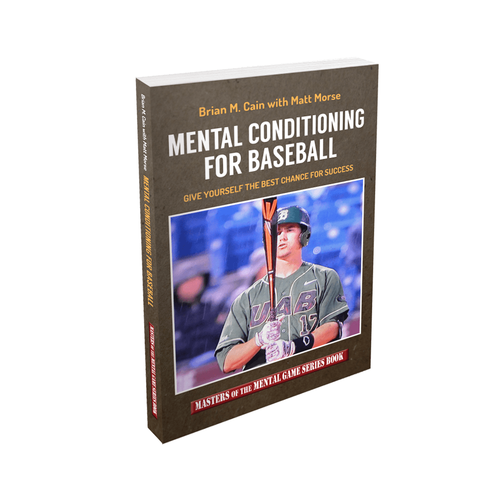 MentalConditioningForBaseball