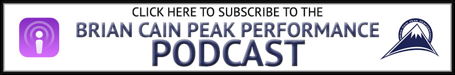 Subscribe to Podcast Banner - Monday Message