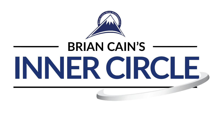 Inner Circle Logo #1