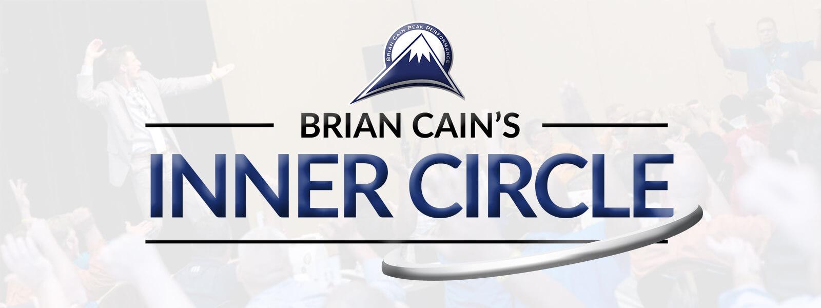 BCPP FB IC Group Header