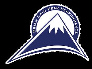 BCPP Logo Menu 300 Opti
