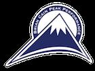 BCPP-Logo-Menu-70