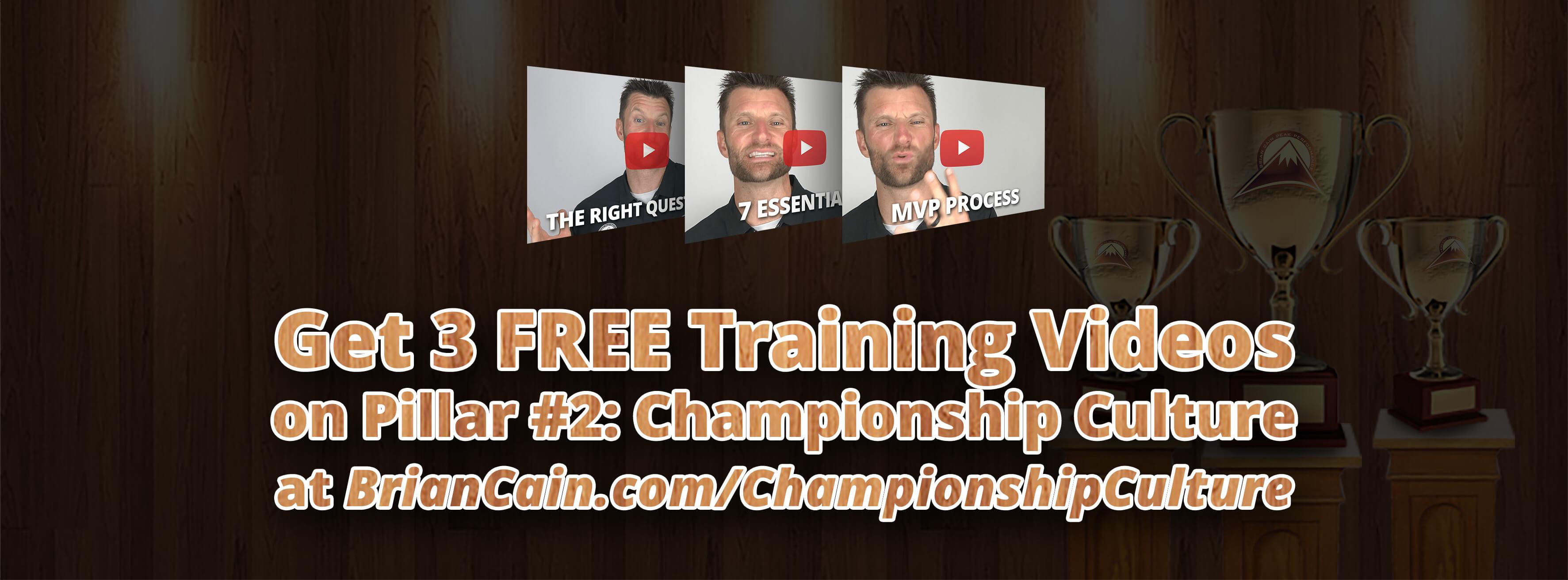 3-free-training-videos-300dpi