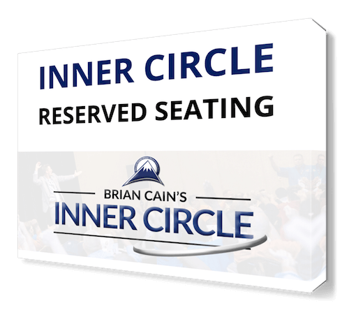 ic-seating
