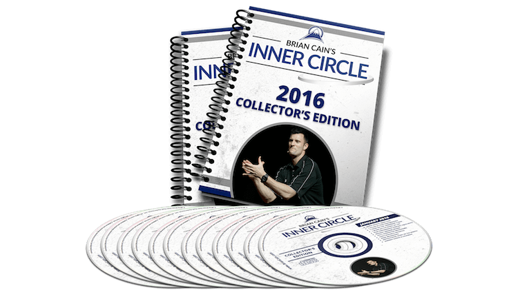 inner-circle-collectors-edition-3d-mockup