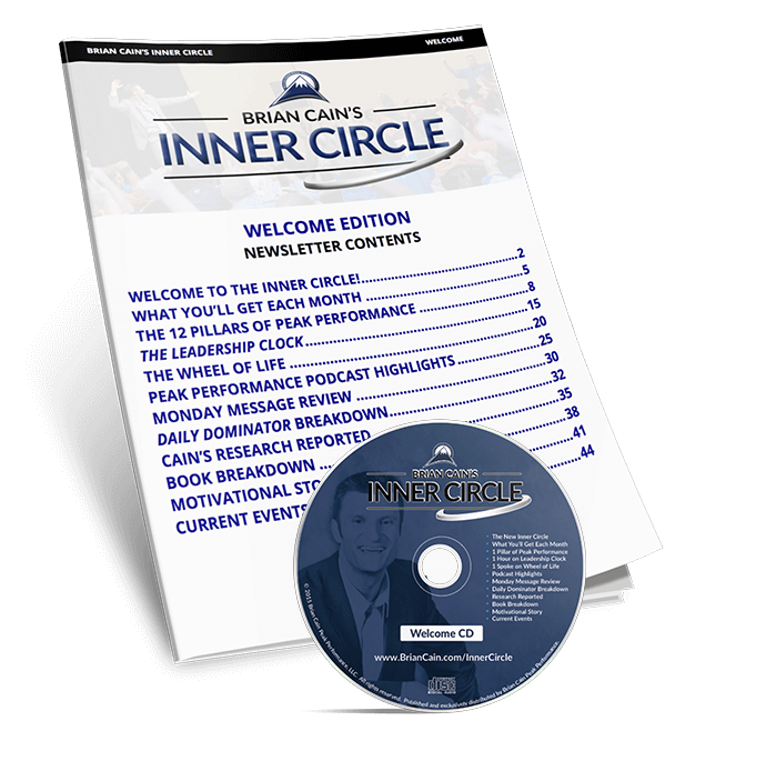 inner-circle-welcome-newsletter-and-audio-3d