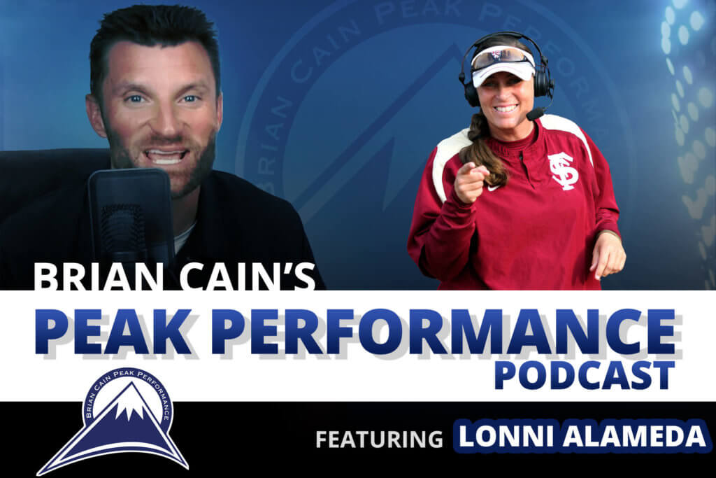 BC130:  Lonni Alameda | Growing the Game & Running a Championship Program