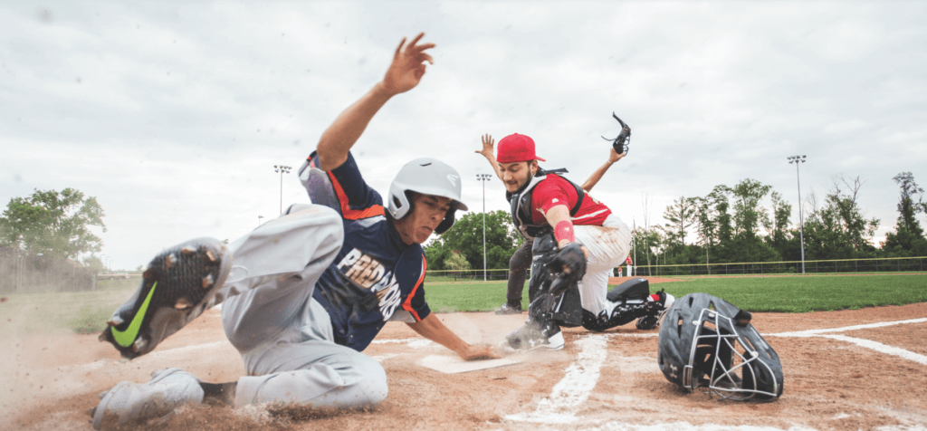 Resolving the Problem of Burnout in Baseball