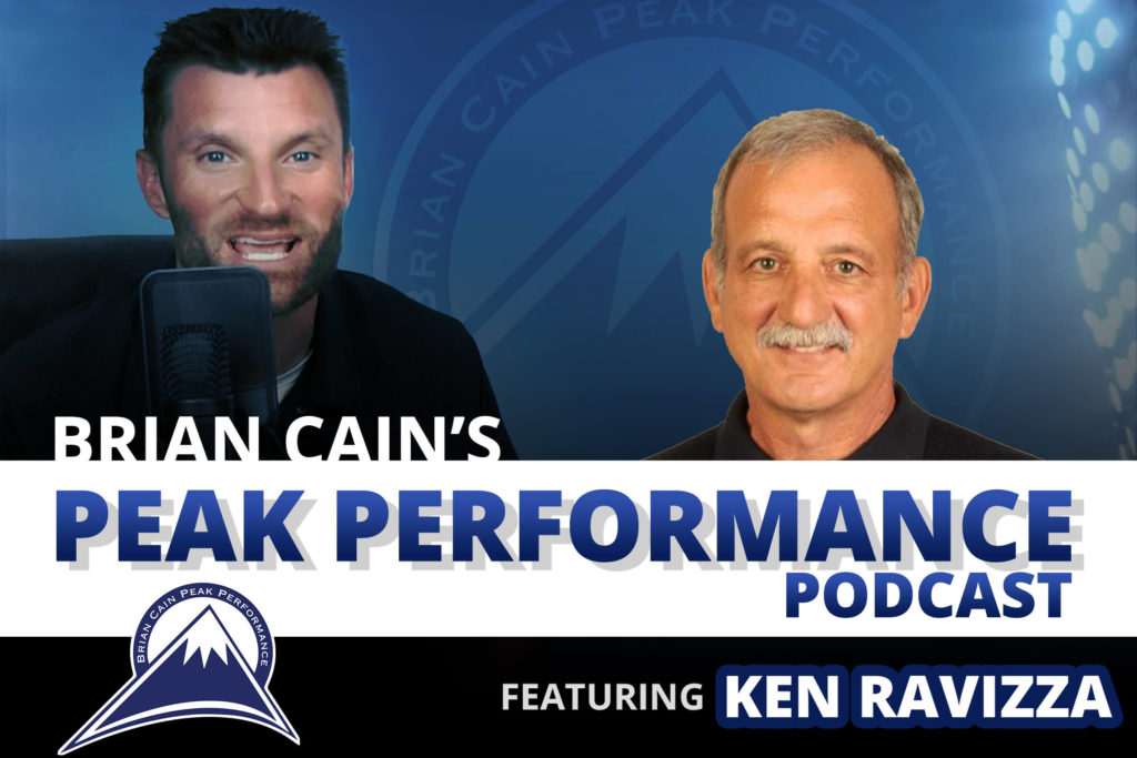 BC146. Ken Ravizza – Heads Up Baseball 2.0